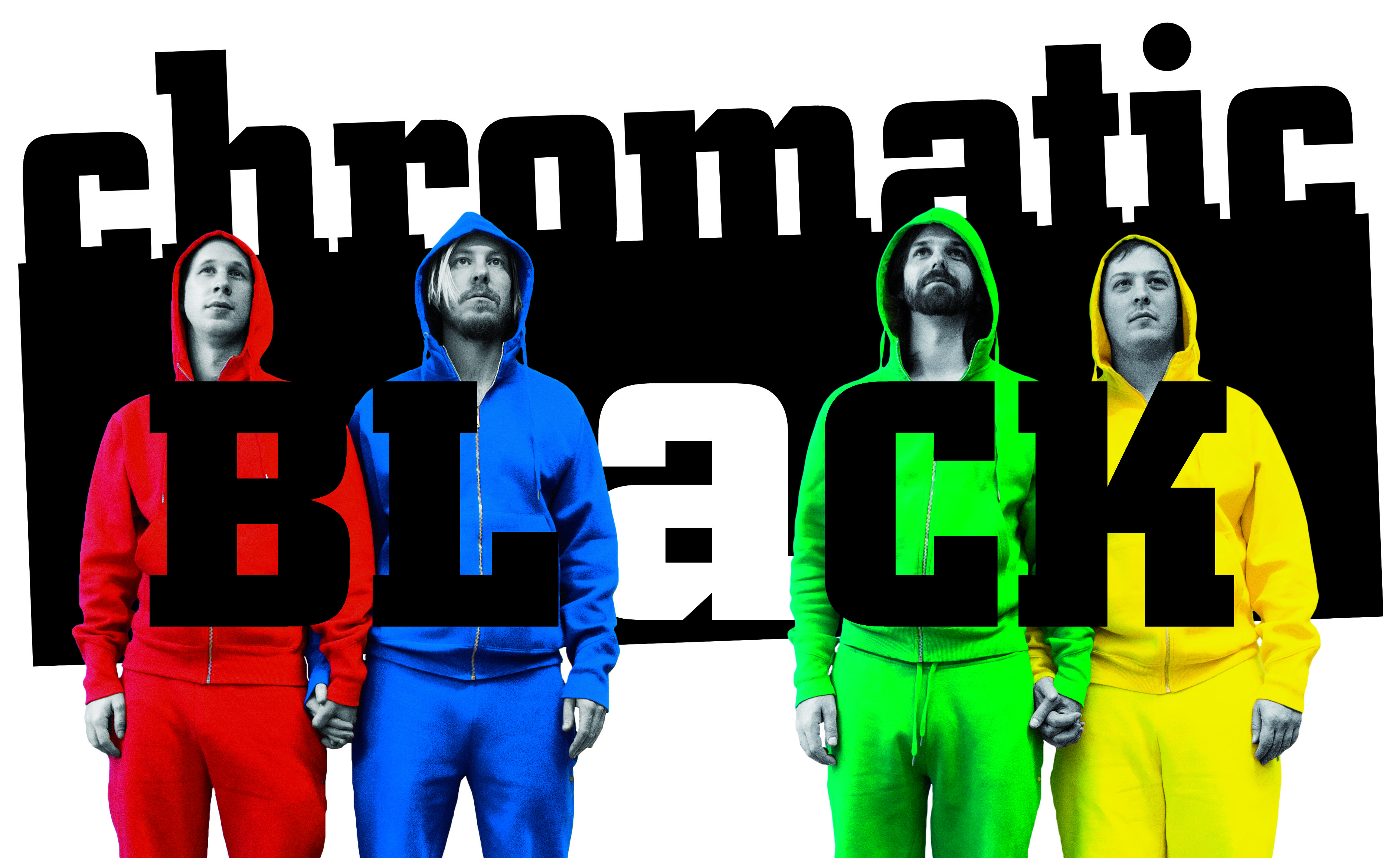 chromatic black foto_01
